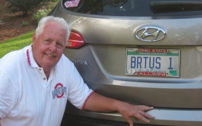 Brtus1: Alan Kundtz, 1966-68